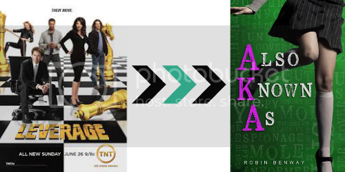 photo Leverage-AlsoKnownAs_zps4cbbc88a.png