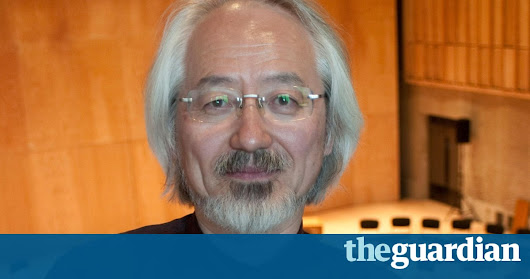 Stravinsky: Pulcinella Suite CD review – crisp Suzuki delivers earth and fire | Music | The Guardian