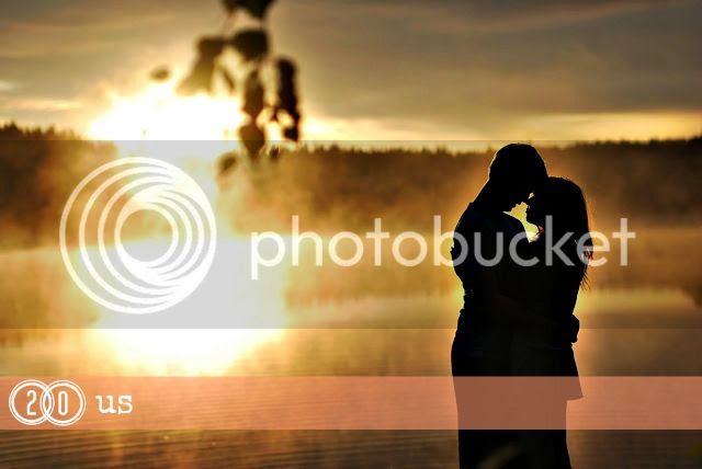 photo DSC_2464_zps9800f898.jpg