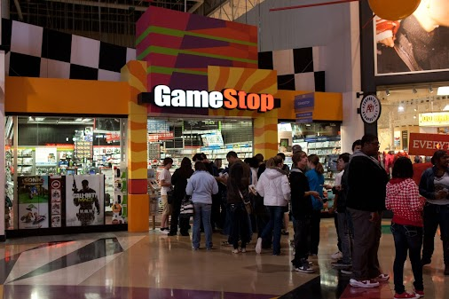 GameStop is giving you another chance to secure a day-one purchase of Nintendo Switch. Throughout the...