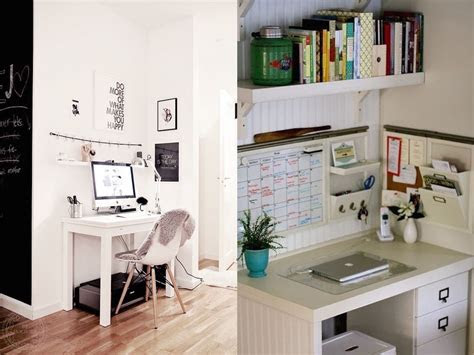 home office designs ideas  small spaces interior god