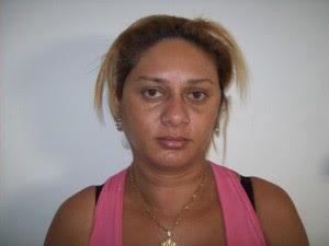 Foto: Alagoas na Net
