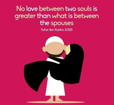 347 best images about Islamic Cartoon Quotes on Pinterest