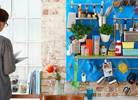 9 Home Organization Secret Weapons