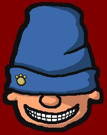http://icytower.unas.cz/smile.jpg