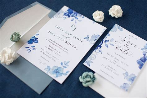 To DIY or not to DIY? // Get the handmade wedding