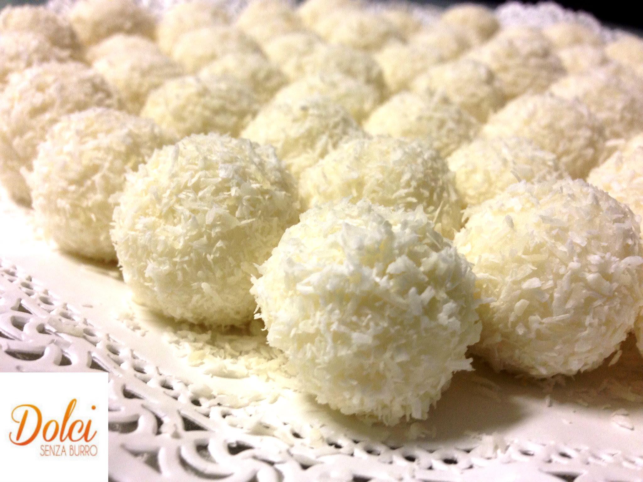 Zuppa ricetta torta a limone cotto e mangiato for Cotto e mangiato ricette dolci
