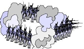 perang gif gambar animasi animasi bergerak  gratis