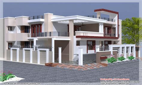 front elevation indian house designs simple house