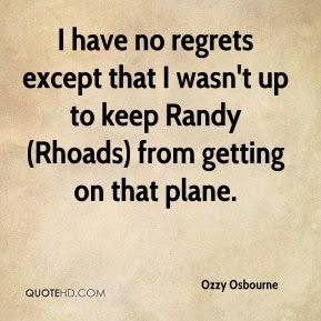 Regrets Quotes Page 3 Quotehd