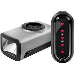 Garmin Varia Smart - Bike light set - LED - for vívoactive HR