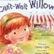 Can't-Wait Willow: A Children's Book Review | Crafty Zoo with Monkeys
