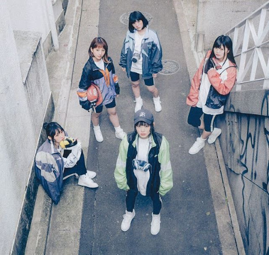 Lyrical School's World's End reviewed | Selective Hearing