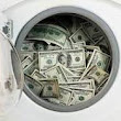 ANTI-MONEY LAUNDERING – ASSET MANAGEMENT COMPANY New York, NY - Compliancex | Compliancex