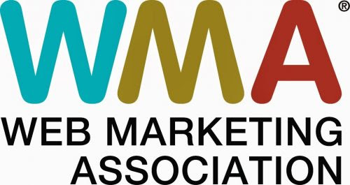 Winning Streak Continues for WSI with 7 Awards at the 21st WMA WebAwards - WSI