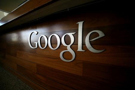 Облачный сервис Google Drive будет запущен на следующей неделе