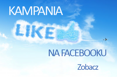 Kampania Facebook - Bikam Marketing