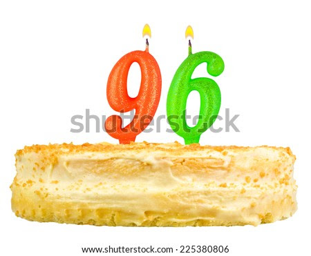 Ninety-six Stock Photos, Images, & Pictures | Shutterstock