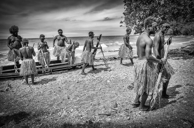 Solomon Islands-8