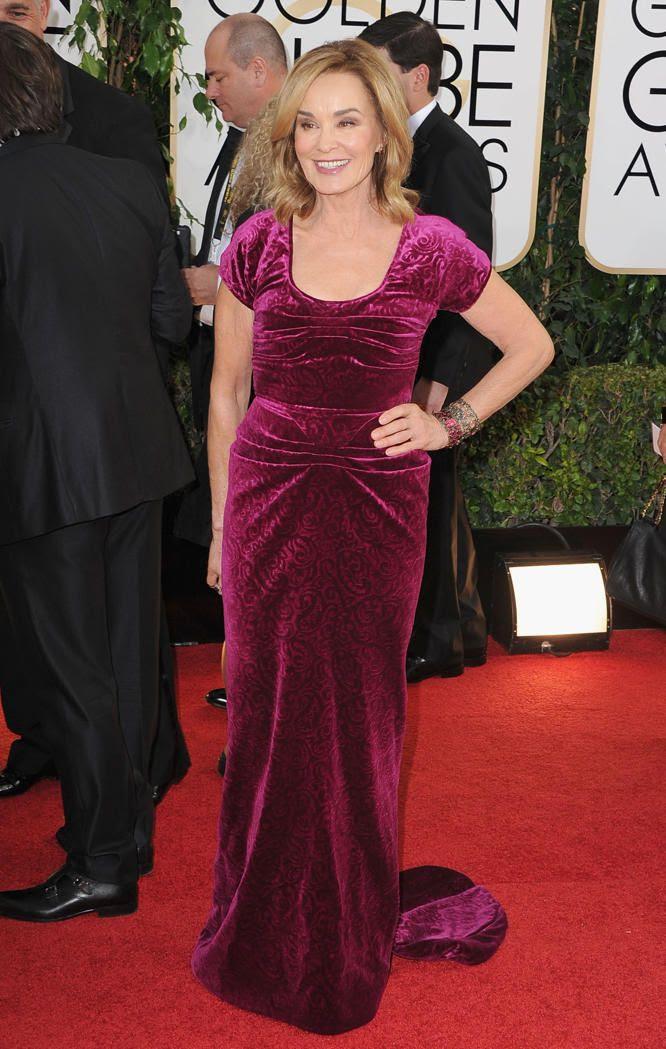 Golden Globes 2014 photo 5fafdb87-bff7-4318-9f7e-a15fe7d34102_JessicaLange.jpg