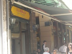 savvas kebab house athens