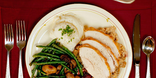Guide to Thanksgiving 2017 in Fort Collins