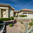Find Sun Lakes AZ real estate actively listed for sale now.
