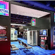 Rittal invites you to be our guest at MEET 2018