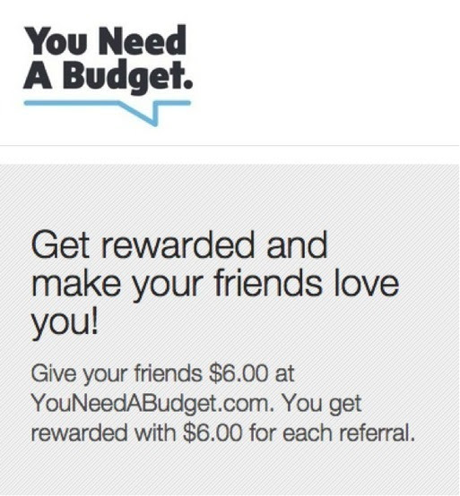 The 2 Things You Need to Make Your Referral Program a Hit
