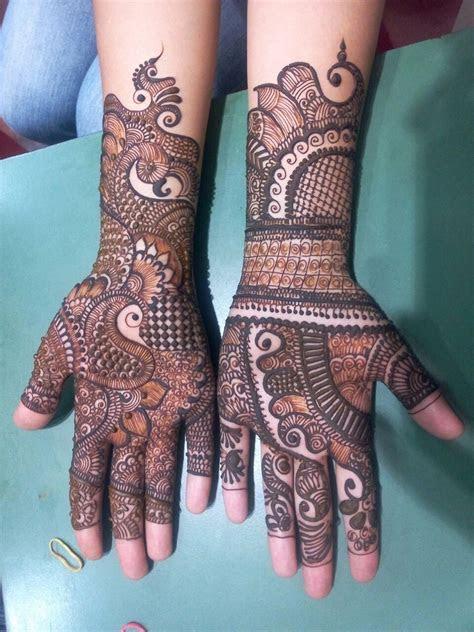 Ravi Mehendi Arts, Bridal Mehndi Artist in Andheri East