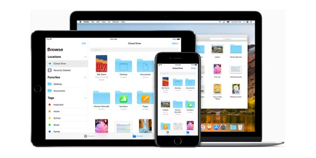 Apple Will Delay Some New Features For iOS 12 And macOS 10.14 Update To Focus On Software Quality