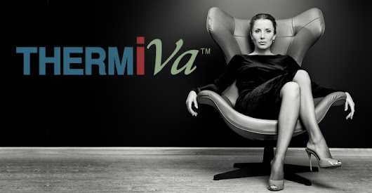 ThermiVa - Orlando FL - The Institute of Aesthetic Surgery