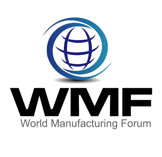World Manufacturing Forum