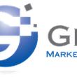 Grant Marketing Group Is Pleased and Excited to Announce New Informative and User-Friendly Website for their Valued Clients