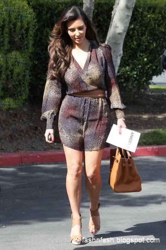kim-kardashian-pictures-photos-4