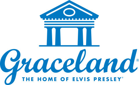 Largest Elvis Week Ever Expected at Elvis Presley's Graceland in Memphis, August 11-19
