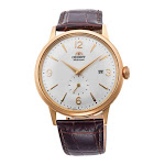 Orient Bambino Small Seconds Classic Watch | RA-AP0004S10A RA-AP0004S