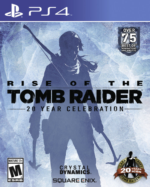 rise-of-the-tomb-raider-ps41