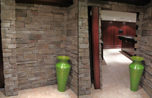 35 Secret Passageways Built Into Houses