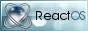 OpenSources проект ReactOS! Хорошая Операционная Система на базе NT!