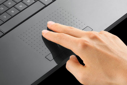 8 Possible Fixes - Laptop Touchpad Not Working (Problem Solved)