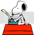 snoopy Pictures, Images and Photos