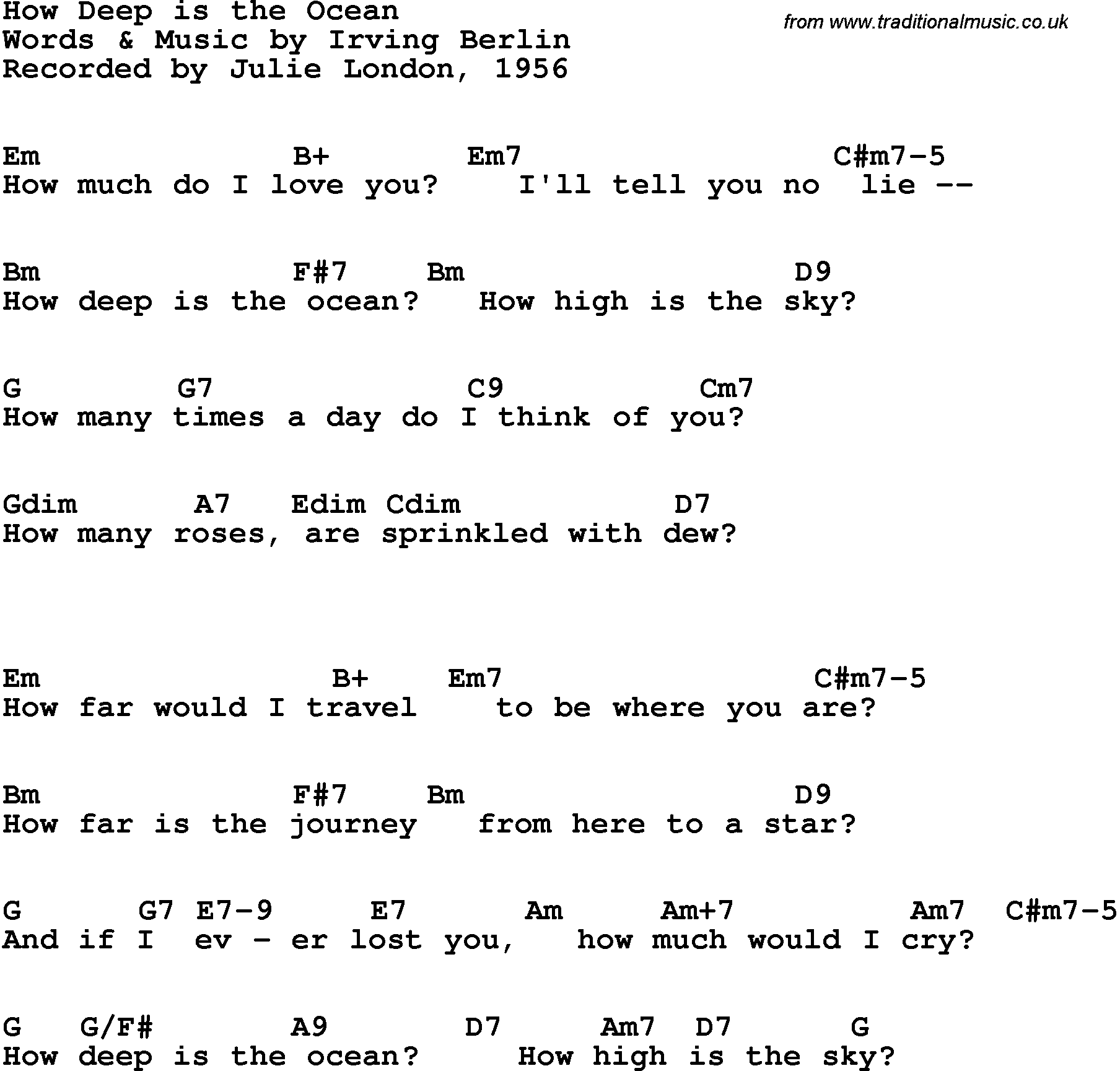 Oceans Hillsong United Chords   Sheet and Chords Collection