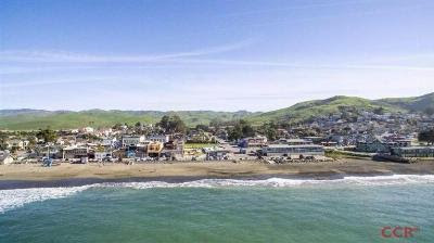 San Luis Obispo Real Estate, Homes for sale | San Luis Obispo Realty