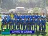 Com atletas selecionados no Aberto de futebol, Jundiaí participará da Copa Real 2011