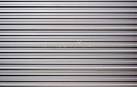 Metal sheet texture stock image. Image of gray, chrome