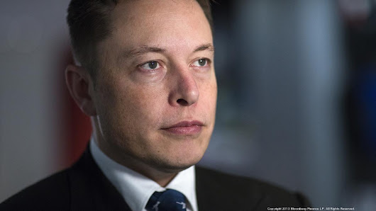 Tesla's Gigafactory materials need will change the global economy - Silicon Valley Business Journal