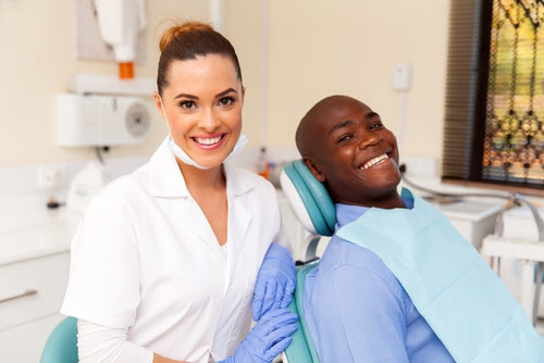 4 reasons patients fear the dentist — and what you can do about it -