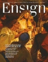 2011-04 Ensign cover