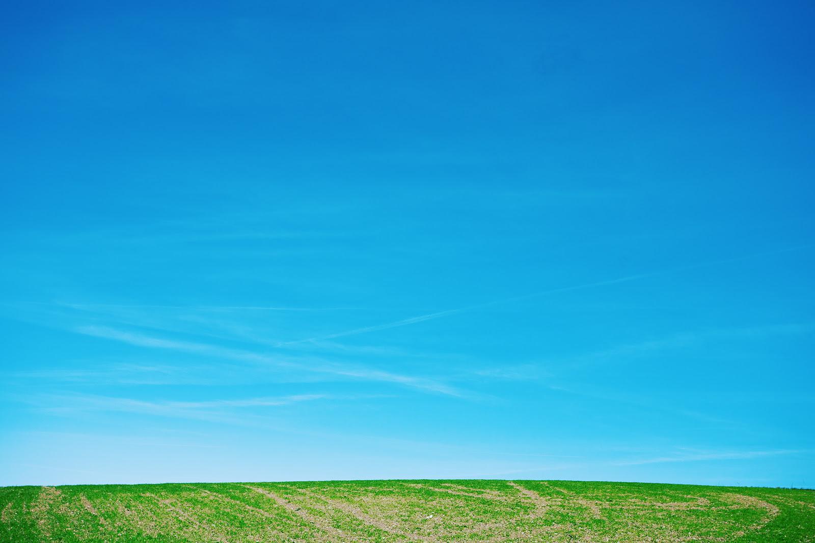 無料写真素材 自然風景 空 青空 風景日本画像素材なら 無料 フリー